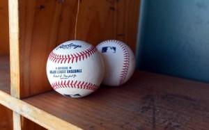 Grandes Ligas permitió relajar protocolos de Covid-19 a cinco equipos más