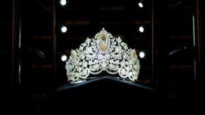 A días del Miss Universo 2020, esta candidata salió del closet