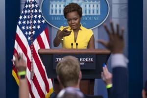 EEUU pide la liberación inmediata de los dirigentes detenidos en Sudán