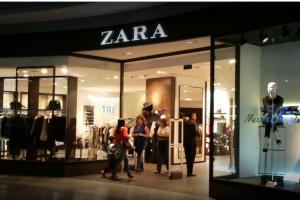 ¿Razones políticas? Zara, Bershka y Pull&Beer se van de Venezuela