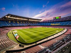 El Barça devolverá las entradas vendidas para ver el Gamper en el Camp Nou por restricciones del Covid-19