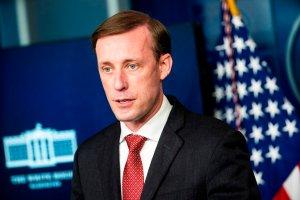 La advertencia de EEUU a China si no colabora en la investigación sobre el origen del Covid-19