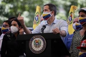 Acuerdo de Salvación Nacional: ¿El mecanismo para salvar a Venezuela de la crisis?