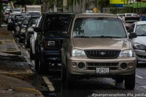 ¿Está Venezuela a las puertas de un nuevo desabastecimiento de gasolina?