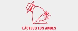 Armando Info: Unos contratistas del chavismo se pasteurizan con Lácteos Los Andes