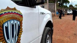 """Alias """"Gatico"""" fue detenido en Apure por el homicidio de un ganadero"""