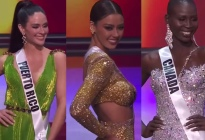 Miss Universo 2020: Ellas son las grandes favoritas para ganar la corona