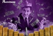 Razones por las que los Cripto Dólares son mejores que los dólares en efectivo u otros sistema
