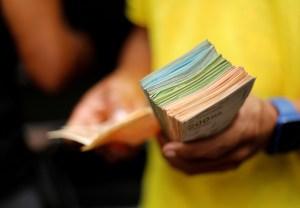 Legítima AN condena y considera otro fracaso del régimen de Maduro una nueva reconversión monetaria