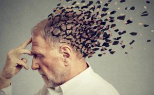 EEUU aprobó primer fármaco nuevo para el alzhéimer en casi dos décadas