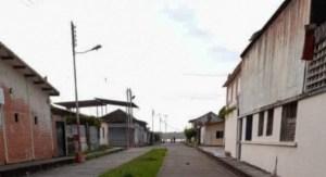 Reportaron 40 casos de paludismo en zona indígena de Delta Amacuro