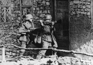 Operación Barbarroja: El día en el que Hitler perdió la Segunda Guerra Mundial