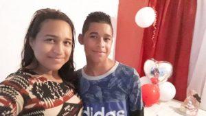 Denuncian detención arbitraria y procedimiento viciado contra un adolescente de 15 años en Falcón