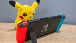 Niño envía una carta a Nintendo para que Pokémon sea más inclusivo… ¡y le respondieron!