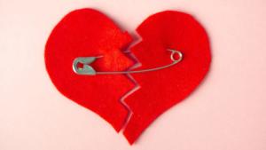 ¿Por qué la infidelidad no es siempre un fracaso?