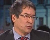 Iván Witker: Chile ante la grieta entre las izquierdas latinoamericanas