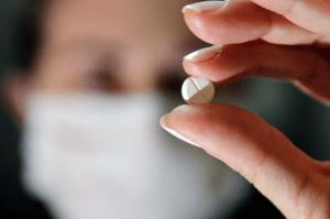Todo lo que se sabe de la vacuna oral de Pfizer contra el Covid-19