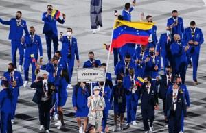 Cómo evalúa la actuación de Venezuela en Tokio 2020 – Participa en nuestra encuesta