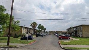 """""""Hay sangre por todas partes"""": Tres niños guiaron a la policía hasta su madre moribunda en Texas"""