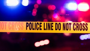 Consternación en Carolina del Norte: Niño de cuatro años encontró una pistola en un sofá y se disparó en la cabeza