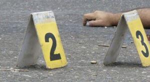 Fue asesinado de varios disparos un joven venezolano en su residencia en Barranquilla