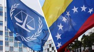 ¿Qué pasará con el régimen de Maduro y la investigación de la CPI? – Encuesta LaPatilla