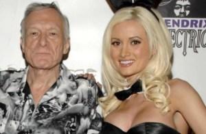 Exconejita reveló que sufrió de dismorfia corporal durante su estadía en la mansión Playboy