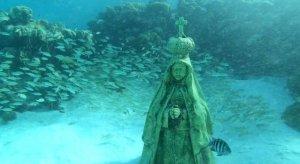 Los Roques: El paraíso que sigue recibiendo a los turistas, a pesar del Covid-19
