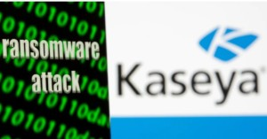 Compañía de Florida recibió clave maestra tras ataque con ransomware