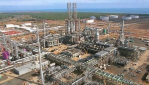 Actualización: Confirmada la salida de Total y Equinor de Petrocedeño