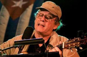 Silvio Rodríguez pidió libertad de cubanos detenidos mientras la dictadura cita sus estrofas