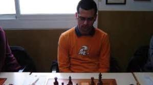 Excarcelaron en espera de juicio al Gran Maestro de ajedrez detenido en Cuba