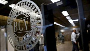 Procurador Especial y Junta Administradora Ad Hoc del BCV rindieron cuentas sobre su gestión