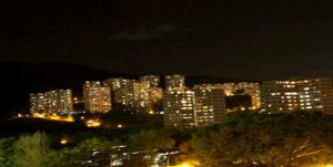 Reportan enfrentamiento entre policías y presuntos miembros de las pandillas de la Cota 905 en Caricuao #28Jul
