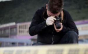 Lo citó la policía en Caracas y luego lo hallaron en la morgue con proyectiles en la espalda