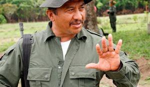 """El Tiempo: Ejército colombiano adelanta operación contra alias """"Gentil Duarte"""""""