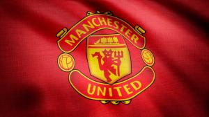 Manchester United canceló partido amistoso por posibles casos de Covid-19