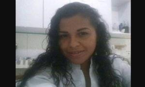 """""""Qué injusticia tan grande"""": Madre de la enfermera Ada Macuare exigió su liberación (Video)"""