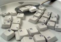 Enigma ayuda a ejercitar la atención: Resolver este ejercicio puede acercarnos a nuestras metas