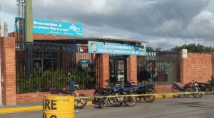 """Carabobo: Presos de Poliguayos se amotinaron porque la """"Revolución Judicial"""" los ignora"""