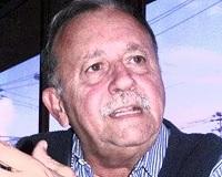Jorge Ramos Guerra: Una carajada al adeísmo larense…