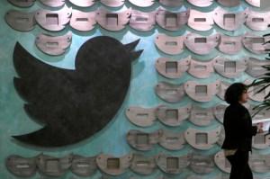 Twitter cerró las oficinas de Nueva York y San Francisco ante el aumento de contagios por Covid-19