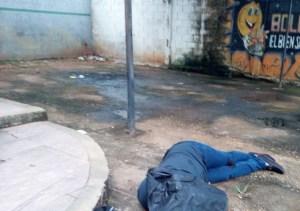 Matan al dueño de un bodegón en San José De Guanipa