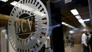 BCV inyectó dólares y euros este #25Oct para prevenir posible escalada del paralelo