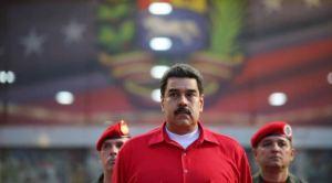 Encuesta LaPatilla: Venezolanos esperan que se haga justicia con la investigación de la CPI