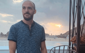 Familia de Brian Laundrie no realizará funeral, según abogado