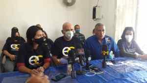 William Hernández: Con lo que le robaron al país se pudo haber construido 12 millones de viviendas