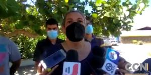 Pescadores de altura en Margarita denuncian irregularidades de Inea y cobro de gasolina