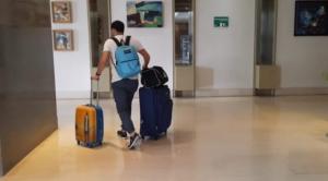 Colapso de servicios públicos mermó severamente al sector turismo en Carabobo (Video)