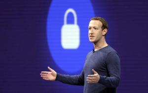 Facebook y sus secretos jamás revelados: ¿Qué oculta una de las redes sociales más usadas?